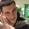 Антон, 34, г.Белгород