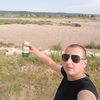Marjan, 27, г.Калуш