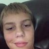 Tyler, 25, Greenwood Village