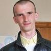 михаил, 35, г.Хмельник