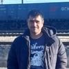 Владимир, 31, г.Санкт-Петербург
