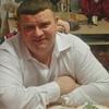 Александр, 38, г.Халтурин