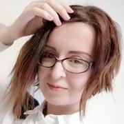 Анна 35 лет (Скорпион) хочет познакомиться в Ивантеевке