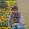 M uzair, 32, Islamabad