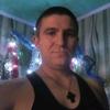 Сергей, 33, г.Березнеговатое