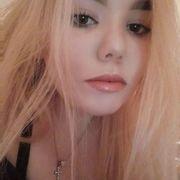 Екатерина 24 года (Водолей) Волгоград