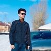 Fahim, 29, г.Казань