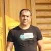 Араик, 44, г.Тула