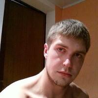 Дмитрий Воронцов, 33 года, Овен, Минеральные Воды
