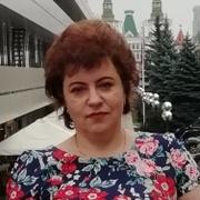 Ирина 50 Электросталь