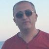 Армени, 44, г.Санкт-Петербург