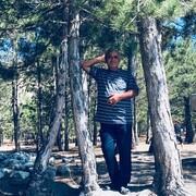 samvel 52 Echmiadzin