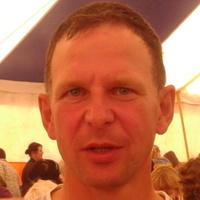 Сергей, 54 года, Весы, Белая Церковь