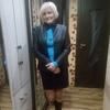 ЖЕНЯ, 40, г.Боровичи
