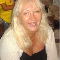 irina, 55 лет, Водолей, Полтава
