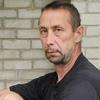 Александр, 46, г.Красный Лиман