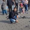 Niko, 29, г.Стамбул