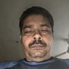 Hemant, 51, Pune