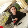 David, 22, Gyumri