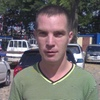 константин, 38, г.Комсомольск-на-Амуре