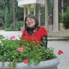 Елена, 60, г.Донецк