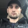 Андрей, 30, г.Брянск
