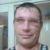 юрий, 40, г.Великий Новгород (Новгород)