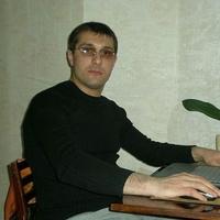 Алекс, 35 лет, Водолей, Самара