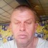 Сергей Лебедев, 48, г.Домодедово