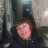 Наталья, 51, г.Ярославль