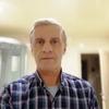 Владимир, 62, г.Салехард