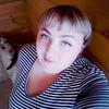 Evgeniya, 28, Arti