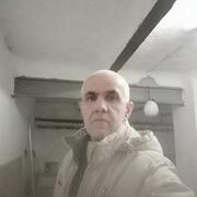 Lutfullo Ismatov 57 Москва