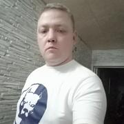 Владимир 41 Тверь