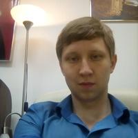 Игорь, 29 лет, Овен, Краснодар