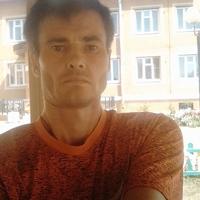 Владимир, 44 года, Стрелец, Чита