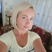 Ольга 37 Киев
