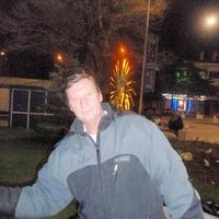 Евгений, 63 года, Стрелец, Туапсе