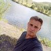 Valeriy, 39, Bakaly