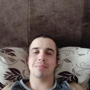Артём Агдам 30 Новочебоксарск