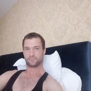 Саша 38 Красноярск