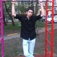 АЛЕКСАНДР, 35 лет, Близнецы, Апатиты