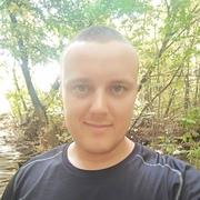 Сергей 30 Енакиево
