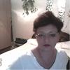 Tatyana, 53, Vilnohirsk