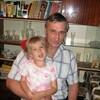 Vladimir, 53, г.Барановичи