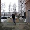 zulfik, 30, г.Московский