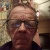 владимирш, 61, г.Одесса