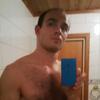 Darius, 30, г.Oslo
