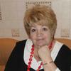 валентина, 66, г.Архангельск