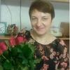 Татьяна, 47, г.Киров (Кировская обл.)